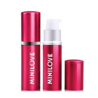女用高潮液 快感增强液 提升凝露 人体润滑油助情喷剂 性爱用品