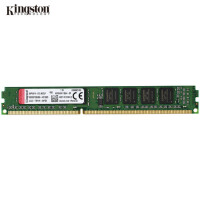 金士�D(Kingston)DDR3 1600 8GB �_式�C�却�l ���1.5V