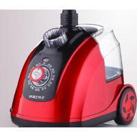 烫衣服蒸汽挂烫机家用立式蒸汽电熨斗蒸汽熨烫机