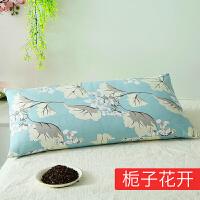 荞麦枕 全荞麦壳儿童枕头枕芯颈椎枕护颈枕健康养生枕可拆洗