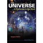 【预订】The Universe 9781848166028