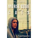 【预订】Morse Code for Cats