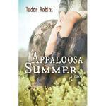 【预订】Appaloosa Summer