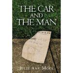 【预订】The Car and the Man