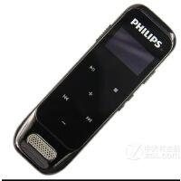 飞利浦录音笔VTR6600专业高清降噪商务会议学生英语听力MP3播放器