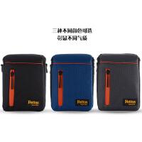DV包X920M VX870 WX970 VX980 W850M W570M摄像机包V770M