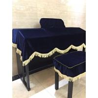 雅马哈YDP143YDP163电钢琴罩88键电钢琴套带谱架防尘罩罗兰