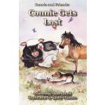 【预订】Connie Gets Lost