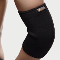 户外运动护肘护具 F306加压防护 篮球网球羽毛球运动薄护臂