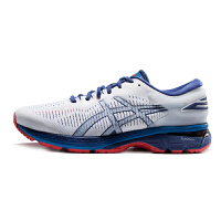 ASICS-GEL-KAYANO-25-男鞋-1011A019-100