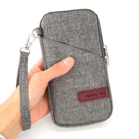 卡西欧相机EX-TR750/TR80保护套挂手腕手拿内胆包袋子