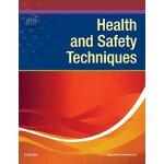 【预订】PROP - Health and Safety Techniques 9781455700943