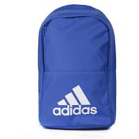 阿迪达斯Adidas CG0517双肩背包 男包女包运动休闲旅游包学生书包