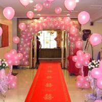 结婚大红地毯一次性加厚带婚庆喜字家用卧室客厅地毯楼梯道具