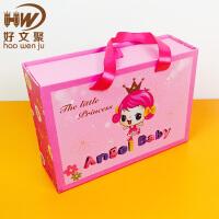 新年开学儿童文具套装幼儿园礼物生日礼品小学生学习用品 粉色 公主22件套