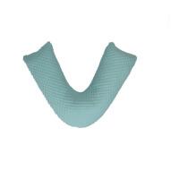 V型护腰孕妇枕婴儿奶枕 新款哺乳枕头产后喂奶