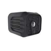 微型摄像头高清红外夜视无线wifi手机网络家用远程监控器隐形迷你摄像机摄像头 微型摄像头