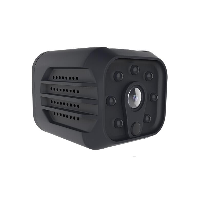 微型摄像头高清红外夜视无线wifi手机网络家用远程监控器隐形迷你摄像机摄像头 微型摄像头 发货周期:一般在付款后2-90天左右发货,具体发货时间请以与客服协商的时间为准