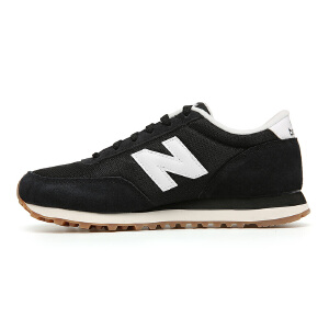 New Balance/NB女鞋  复古运动休闲跑步鞋 WL501CVC