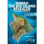 【预订】Hawaii the Big Island Revealed: The Ultimate Guidebook