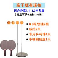 儿童小孩运动锻炼器材室内亲子乒乓球类家用体育用品户外健身玩具