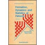 【预订】Formation, Dynamics and Statistics of Patterns (Volume