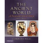 【预订】The Ancient World: A Social and Cultural History 978020