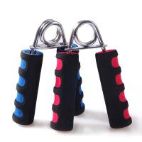 握力器橡胶握力圈练手力康复健身器材指力器手握器 肌肉锻炼