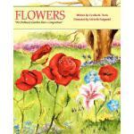 【预订】Flowers9781935706281