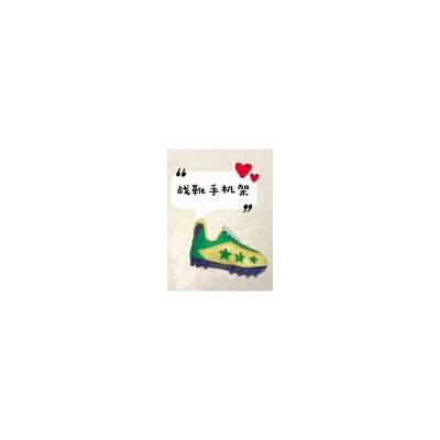 玩具马里奥马力欧玛丽公仔摆件动漫模型全套8款 一般在付款后3-90天左右发货,具体发货时间请以与客服协商的时间为准