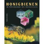 【预订】Honigbienen: Im Mikrokosmos Des Bienenstocks