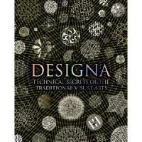 【预订】Designa