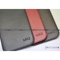 薄纤细 魅族 MX2 MX3 手机 皮套 保护套 直插套 内胆 内胆 meizu