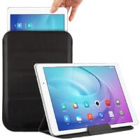 索尼Xperia Z Tablet平板保护套SGP521/511皮套内胆包壳袋10.1寸