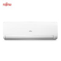 富士通(Fujitsu) ASQG18LFCA 2匹 变频1级能效冷暖挂壁式空调