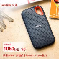 东芝(TOSHIBA) 240G 固态硬盘 TR200系列 240GB SATA3 SSD固态硬盘 240GB 内置固