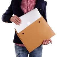 苹果笔记本时尚内胆包 Macbook Pro14寸寸/13.3寸/15.4寸电脑包 air