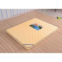 20190124050328515椰棕床垫环保软硬床垫棕榈1.5 1.8儿童床垫可定做 1