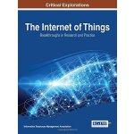 【预订】The Internet of Things: Breakthroughs in Research and P