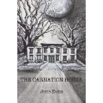 【预订】The Carnation House