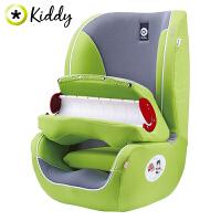 德国奇蒂/KIDDY儿童汽车安全座椅9个月-4岁甲壳虫Beetle