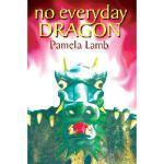 【预订】No Everyday Dragon