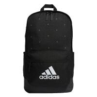 阿迪达斯Adidas DM2905双肩背包 男包女包运动休闲包书包