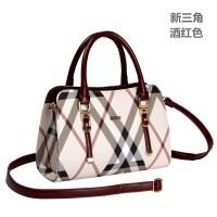 精品包休闲包高档包女包一件代销女士包包加盟广州箱包网店一件