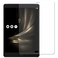 20190809130820423华硕 ZenPad 3S 10钢化玻璃膜9.7英寸平板电脑Z500M贴膜P027 钢