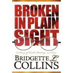 【预订】Broken in Plain Sight: A Story of Truth, Healing, and L