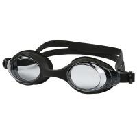 15 13泳镜高清防水防雾大框游泳眼镜男 女士儿童装备游泳镜18