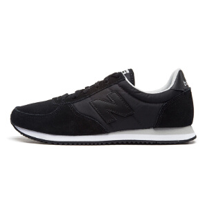 New Balance/NB 男鞋女鞋  运动休闲跑步鞋复古鞋 U220BS