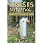 【预订】Crisis Survival