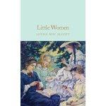 Collectors Library系列:小妇人 英文原版 Little Women